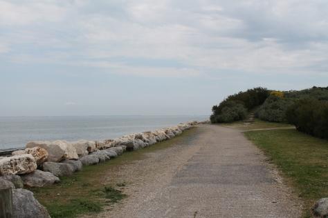 Site of Pique-Nique