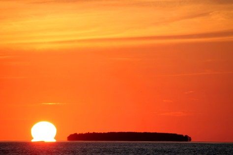 Key West Sunset 2
