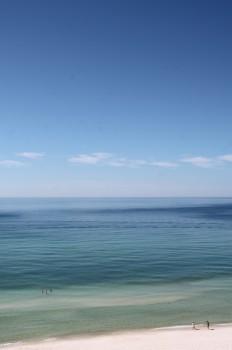 Panama City Beach 4