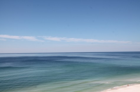 Panama City Beach 5