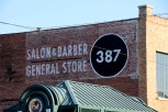 Salon & Barber