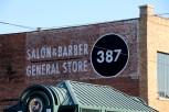 Salon & Barber
