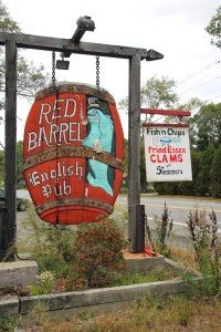 Red Barrel 2