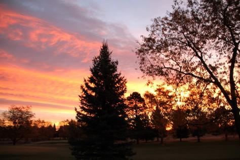 sunrise-10-21-2016