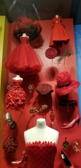 Dior Exhibit -- Denver Art Museum